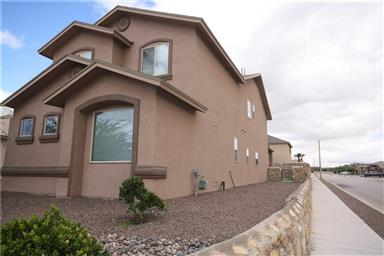 11037 Coyote Ranch Ln Photo #39