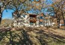 3336 Rolling Hills, Flower Mound, TX 75022