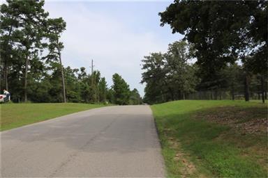 6693 County Road 302 Photo #14