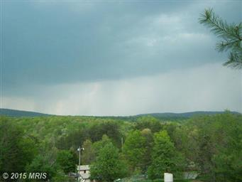 9357 Cacapon Road Photo #13