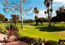 1013 Granville Drive #6, Newport Beach, CA 92660