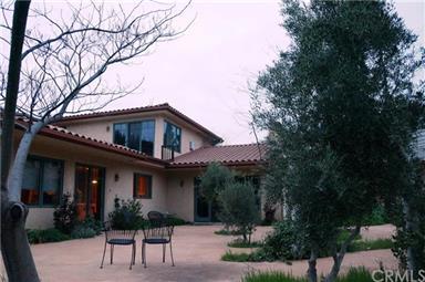 374 Spanish Garden Drive Photo #10