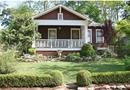 1819 Spring Avenue, Atlanta, GA 30344