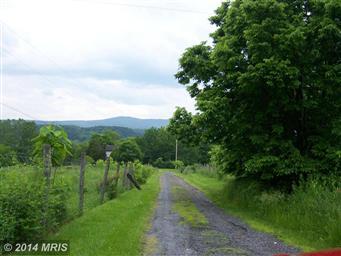 0 U S Route 220 #HD8411264 Photo #2