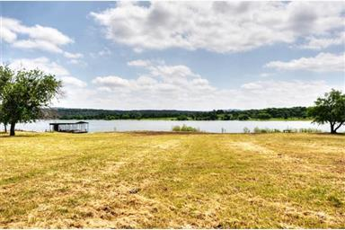 451 CHIMNEY COVE DR Photo #30