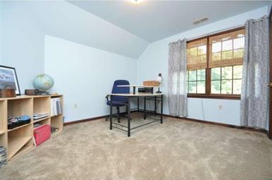 8159 Carpet Road Photo #15
