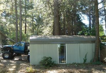 6760 Woodland Drive Photo #31