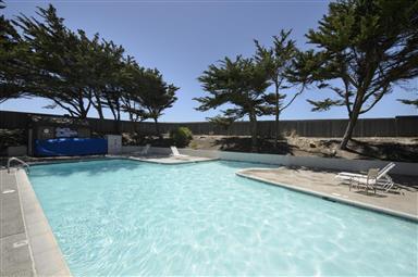 120 Monterey Dunes Way Photo #16