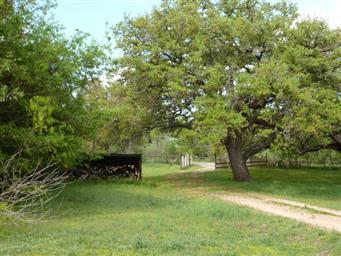 709 Loma Linda Photo #18