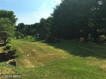 4995 Fort Valley Road Photo #15