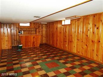 17602 Cedar Lawn Drive Photo #23