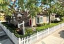 102 Angelo Walk, Long Beach, CA 90803