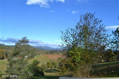 2115 Emerald Hill Road Photo #22