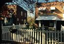 4128 Woodhaven Avenue, Baltimore, MD 21216
