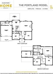 320 W CAMPING AREA RD #LOT 1 Photo #3