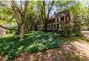 296 Bedford Street, Concord, MA 01742