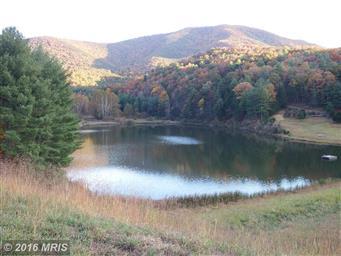 1472 Pinewood Trail Photo #27