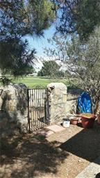 310 Golf View Lane Photo #26