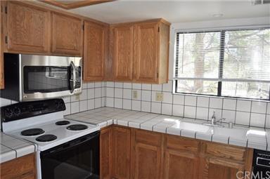 40553 Saddleback Road Photo #5