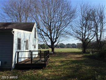 8746 Fairbank Lane Photo #11