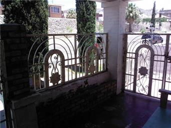 518 E Crosby Avenue Photo #4
