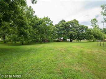 3624 Golf Course Road Photo #29