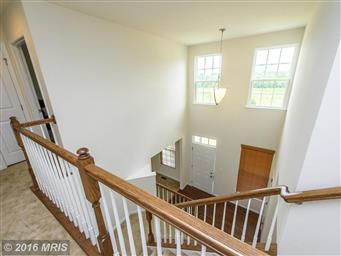 703 Kingsbrook Road Photo #27