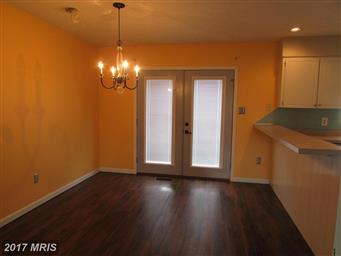 3583 Carnoustie Drive Photo #3