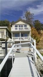 10805 Lakeshore Drive Photo #2