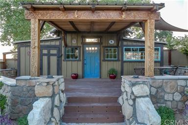 5750 Eagle Oak Ranch Way Photo #33