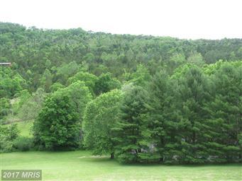 889 Whispering Pines Way Photo #6