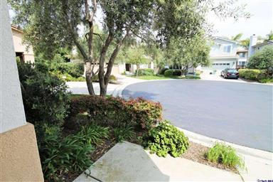 6895 Meadowlace Court Photo #20