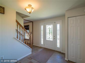 292 Hinsons Ford Road Photo #11
