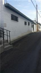 1427 Wyoming Avenue Photo #2