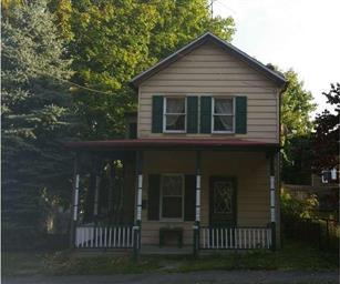 169 Pottsville Street Photo #1
