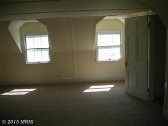 23690 W Patuxent Beach Road Photo #19