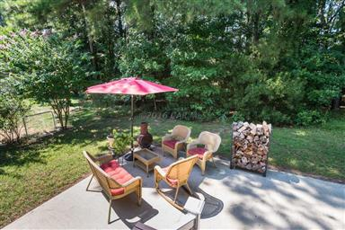 135 PINE FOREST DR Photo #36