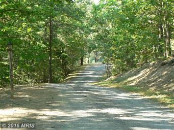 1754 Outlaw Trail Photo #12