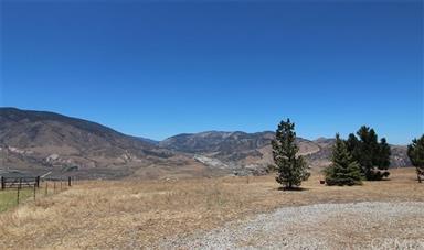 235 Tejon Pass Road Photo #9