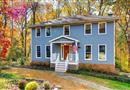 1739 Cedar Ridge Court SE, Smyrna, GA 30080