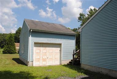 34368 Parker Place Photo #12