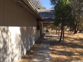 3952 Guadalupe Creek Road Photo #2