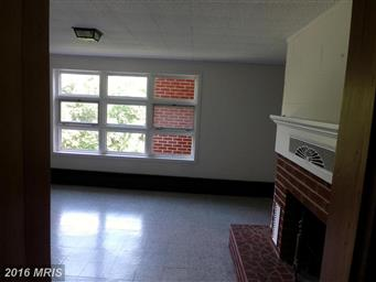 131 Shenell Drive Photo #16