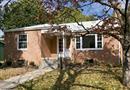 124 Lambden Avenue, Winchester, VA 22601
