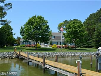 4357 Holly Harbor Road Photo #1
