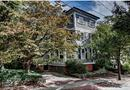 102 Williams Street, Providence, RI 02906