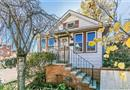 126-02 10TH AVE, College Point, NY 11356