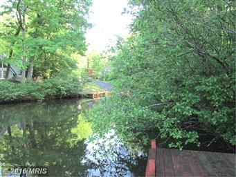 119 Indian Hills Road Photo #28