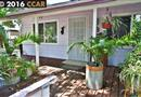3213 Wren Avenue, Concord, CA 94519