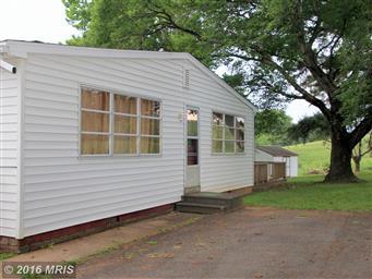 3401 Oak Park Road Photo #3